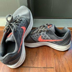 Nike Downshifter7